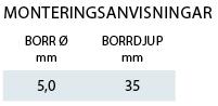s145a1-2