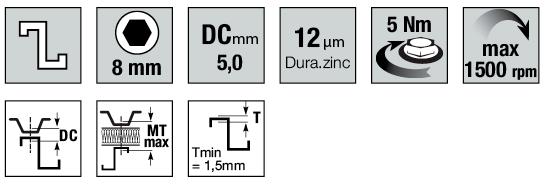 s58a2-2