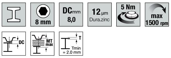 s60a2-2