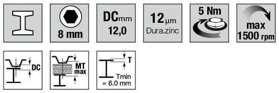 s61a2-2