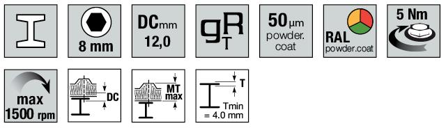 s63a2-2